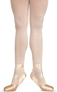 womens Demi Pointe T Pointe Shoe (1116)