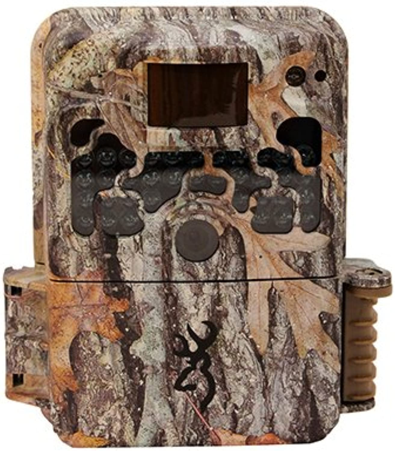 78117ca8a4b4 brauning brauning brauning Trail Cameras BCA Strike Force 850 16MP ...
