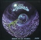 Hijes de la Tierra - Los Jaivas