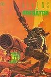 Aliens vs. Predator #1 (1990)
