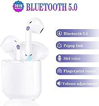 Mejor Bluetooth 5.0 Receiver de 2020 - Mejor valorados y revisados