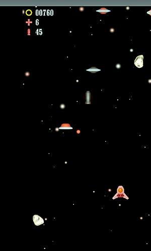 『Dark Wars 3d』の3枚目の画像