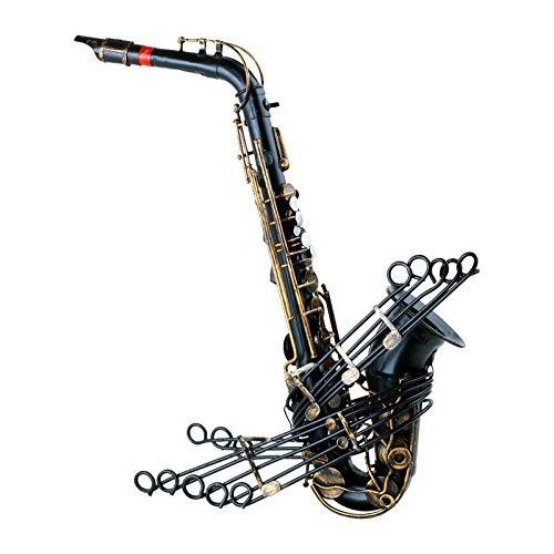 Legler 7439 - Nachbildungen und Requisiten - Saxophon als Vintage-Deko