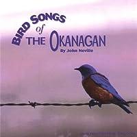 Bird Songs of the Okanagan
