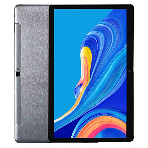 tablet PC de 12 Pulgadas versión Android procesador de Diez núcleos Aprendizaje para niños Tarjeta SIM Dual WiFi Bluetooth navegación GPS portátil