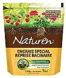 Naturen Engrais Spécial Reprise Racinaire 1,5kg