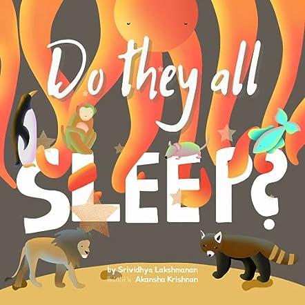 Do They All Sleep?