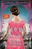 Die Farben der Schönheit - Sophias Hoffnung von Bomann, Corina