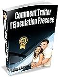 'Livre Ejaculation Précoce': comment traiter l'éjaculation précoce