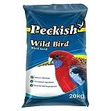 Cheap Bird Seed