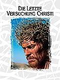 Die Letzte Versuchung Christi [dt.]