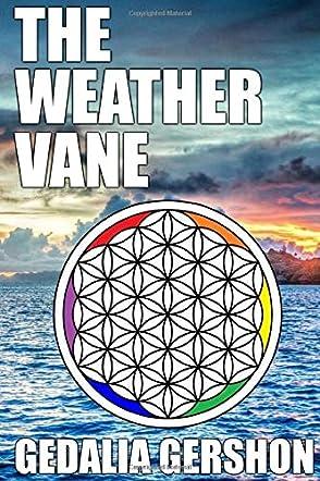 The Weather Vane