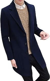 Best men's ultra suede blazer Reviews