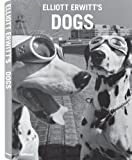 Elliott Erwitt's Dogs by Peter Mayle (2008) Hardcover - teNeues
