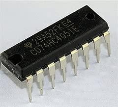 30 Types 4000 Series CMOS Logic IC Assortment Kit. IC-CMOS/Kit1-E