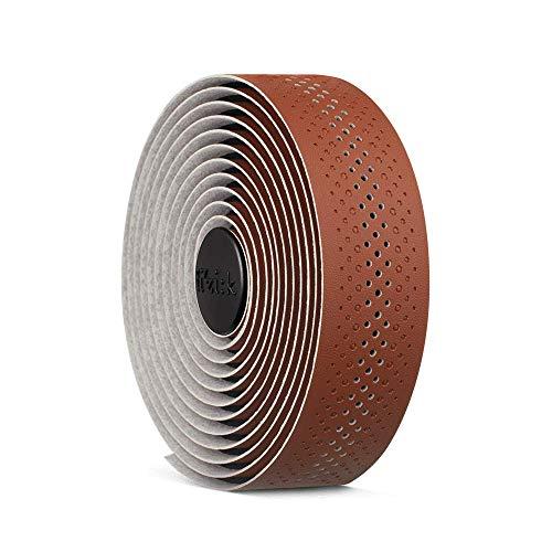 Fizik(フィジーク) Tempo マイクロテックス ボンドカッシュ クラシック(3mm厚) ハニーブラウン