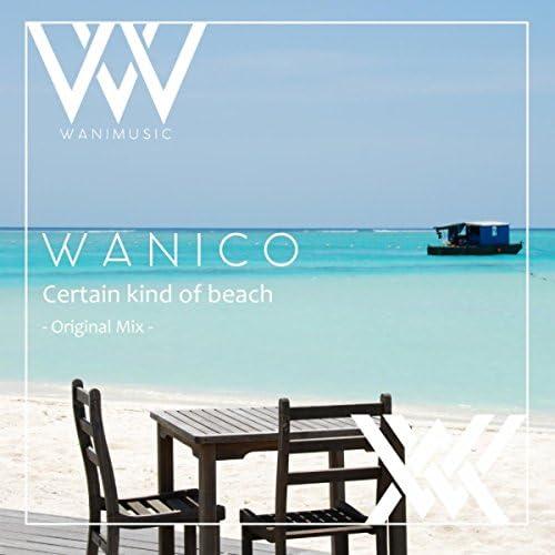 Wanico