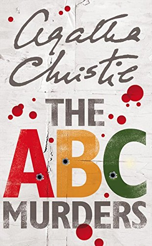 The ABC Murders (Poirot)の詳細を見る
