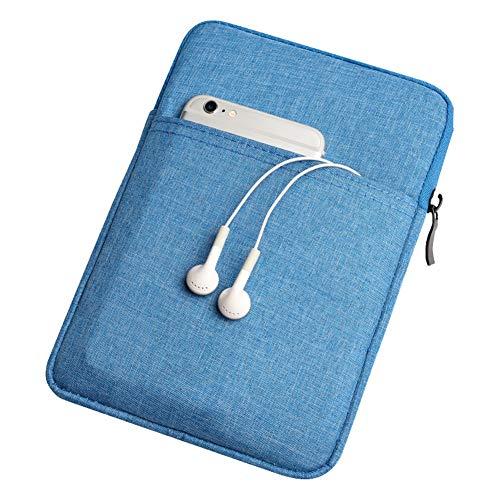 Funda para Apple iPad Mini 1/2/3,Azul