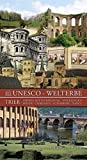Unesco - Welterbe -