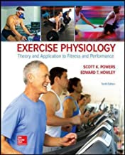 Best mcgraw hill exercise physiology Reviews