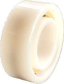 R188 Full Ceramic Bearing ZrO2/Si3N4 1/4
