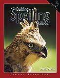 Building Spelling Skills 5