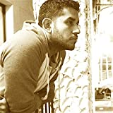 Airing a Thought [Explicit]