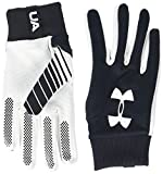 Recievers Gloves