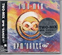 "BPM""DANCE∞"""