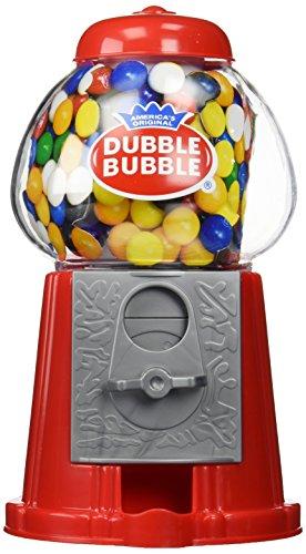 Dubble Bubble Gumball Bank  Gumball Bank