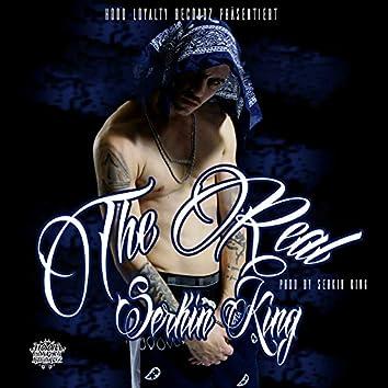 The Real Serkin King