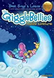 The GiggleBellies Sweet Songs & Lullabies by 3D Magic Factory