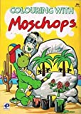 Colouring With Moschops