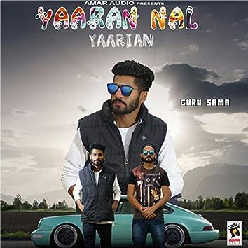 Yaaran Nal Yaarian
