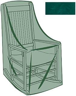Amazon Com Green Patio Furniture Covers Patio Furniture