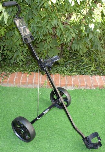 Legend Golf Gear Basic Trolley