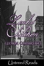 Leah's Children (English Edition)