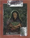 Emblemes 3 - Momies
