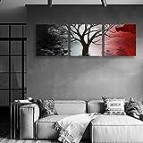 wall26-3 Panel Canvas Wall Art