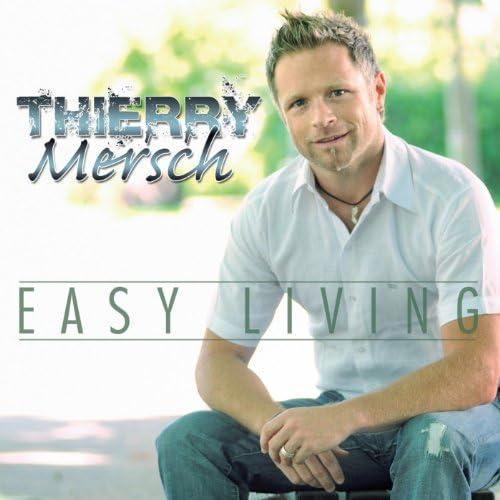 Thierry Mersch
