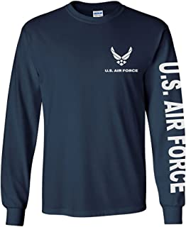 Best air force gear Reviews