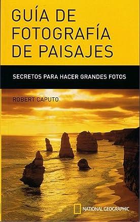 grandes santuarios del mundo animal national geographic spanish edition