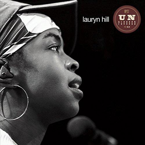 Mtv Unplugged No.2.0 [Vinyl LP]