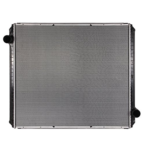 Great Deal! INEEDUP 2215-001 Radiator Assembly Replace for 2002-2005 Western Star 4900EX 2002-2005 W...