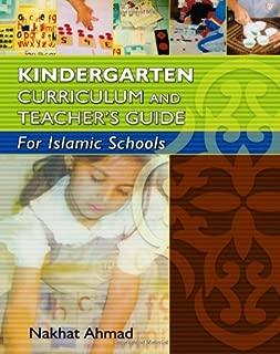 Best islamic lessons for kindergarten Reviews