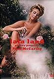 Paul McCarthy: Lala Land (English and German Edition)
