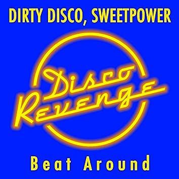 Beat Around