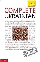 Best ukrainian gifts online Reviews