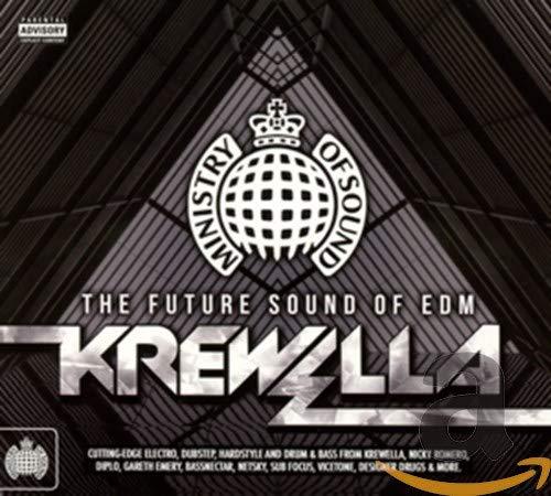 The Future Sound of Edm